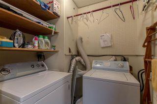 "Photo 19: 306 2381 BURY Avenue in Port Coquitlam: Central Pt Coquitlam Condo for sale in ""RIVERSIDE MANOR"" : MLS®# R2344938"