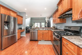 Photo 5: 23180 123 Avenue in Maple Ridge: East Central House for sale : MLS®# R2610898