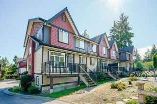 """Photo 36: 10 6929 142 Street in Surrey: East Newton Townhouse for sale in """"Redwood"""" : MLS®# R2603111"""