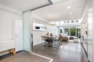 """Photo 15: 272 E 2ND Avenue in Vancouver: Mount Pleasant VE Condo for sale in """"JACOBSEN"""" (Vancouver East)  : MLS®# R2545378"""
