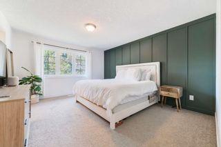 Photo 26: 7706 79 Avenue in Edmonton: Zone 17 House Half Duplex for sale : MLS®# E4252889