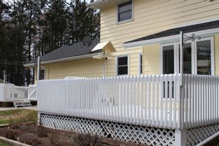 Photo 44: 197 Station Road in Grafton: House for sale : MLS®# 188047