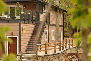 Photo 24: 3144 Munn Rd in Highlands: Hi Eastern Highlands House for sale : MLS®# 839060