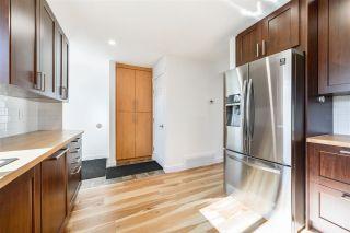 Photo 4: 28 St. Andrews Avenue: Stony Plain House for sale : MLS®# E4247632