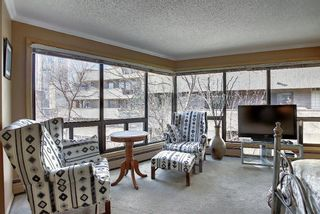 Photo 13: 806 320 Meredith Road NE in Calgary: Crescent Heights Apartment for sale : MLS®# A1106312