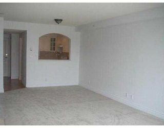 """Photo 3: 706 5775 HAMPTON PL in Vancouver: University VW Condo for sale in """"THE CHATHAM"""" (Vancouver West)  : MLS®# V552113"""