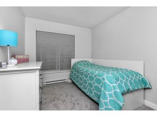 """Photo 30: 133 20033 70 Avenue in Langley: Willoughby Heights Townhouse for sale in """"Denim"""" : MLS®# R2560425"""