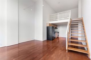"""Photo 18: 1103 933 SEYMOUR Street in Vancouver: Downtown VW Condo for sale in """"THE SPOT"""" (Vancouver West)  : MLS®# R2539934"""