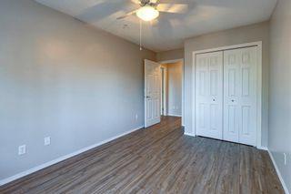 Photo 12: 3111 200 Community Way: Okotoks Apartment for sale : MLS®# A1142696