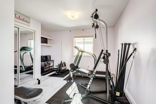 Photo 34: 139 Strathridge Place SW in Calgary: Strathcona Park Detached for sale : MLS®# A1154071