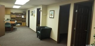 Photo 20: 2214 Hanselman Avenue in Saskatoon: Airport Business Area Commercial for lease : MLS®# SK837688
