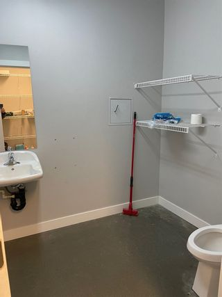 Photo 9: 112 2632 PAULINE Street in Abbotsford: Central Abbotsford Office for lease : MLS®# C8036218