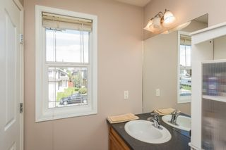 Photo 28: 65 HARTWICK Gate: Spruce Grove House for sale : MLS®# E4247149