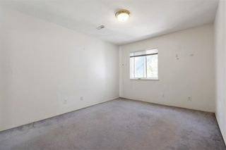 Photo 23: 139 SAN JUAN Place in Coquitlam: Cape Horn House for sale : MLS®# R2604553
