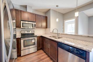 Photo 6: 243 308 AMBLESIDE Link in Edmonton: Zone 56 Condo for sale : MLS®# E4260650