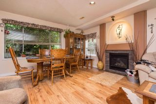 Photo 12: 42730 YARROW CENTRAL Road: Yarrow House for sale : MLS®# R2625520