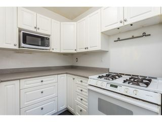 """Photo 8: 4841 200 Street in Langley: Langley City House for sale in """"Simonds / 200St. Corridor"""" : MLS®# R2570168"""