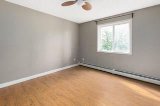 Photo 17: 233 10535 122 Street in Edmonton: Zone 07 Condo for sale : MLS®# E4258088