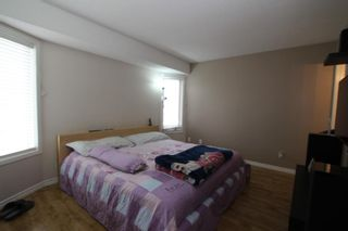 Photo 17: 40 APPLEWOOD Drive SE in Calgary: Applewood Park Detached for sale : MLS®# A1019291