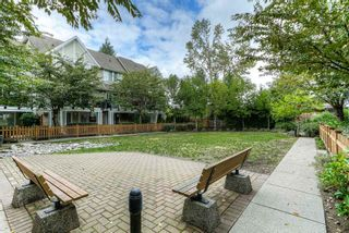 """Photo 17: 10 19141 124 Avenue in Pitt Meadows: Mid Meadows Townhouse for sale in """"MEADOWVIEW ESTATES"""" : MLS®# R2023282"""