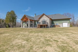 Photo 27: 6614 BLOSSOM TRAIL Drive in Greely: House for sale : MLS®# 1238476