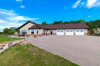Photo 36: 63024 Rge Rd 414: Rural Bonnyville M.D. House for sale : MLS®# E4250562
