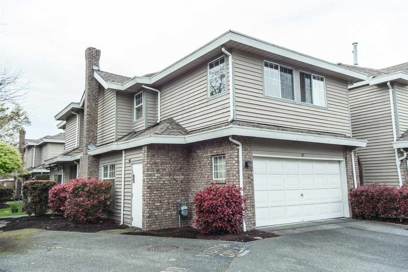FEATURED LISTING: 19 - 8551 GENERAL CURRIE Road Richmond