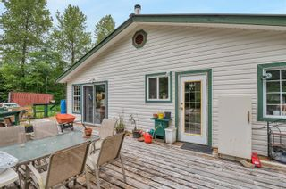 Photo 26: 601 Ryans Rd in : NI Kelsey Bay/Sayward House for sale (North Island)  : MLS®# 877042