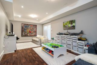 Photo 29: 5561 HIGHBURY Street in Vancouver: Dunbar House for sale (Vancouver West)  : MLS®# R2625449