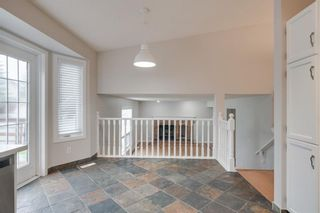 Photo 9: 37 SHANNON Green SW in Calgary: Shawnessy Detached for sale : MLS®# C4305861