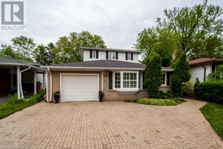 Photo 38: 76 CULHAM Street in Oakville: House for sale : MLS®# 40175960