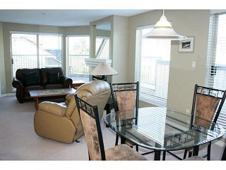 Photo 6: 407 1650 GRANT Avenue in Port Coquitlam: Glenwood PQ Condo for sale : MLS®# V1093325