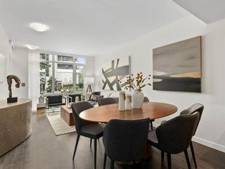 Photo 4: 26 E 1ST AVENUE in Vancouver: Mount Pleasant VE Townhouse for sale (Vancouver East)  : MLS®# R2523111