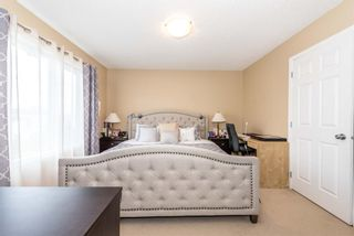 Photo 18: 333 Luxstone Way SW: Airdrie Semi Detached for sale : MLS®# A1107087