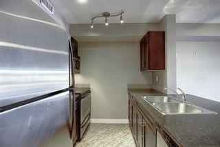 Photo 8: 318 355 Taralake Way NE in Calgary: Taradale Apartment for sale : MLS®# A1060630