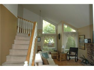Photo 3: 22080 CHALDECOTT Drive in Richmond: Hamilton RI House for sale : MLS®# V913381