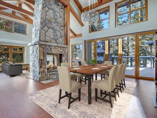 Photo 17: 708 Silvertip Heights: Canmore Detached for sale : MLS®# A1102026