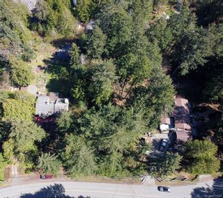 Photo 2: Lot 19 Willis Point Rd in : CS Willis Point Land for sale (Central Saanich)  : MLS®# 872581