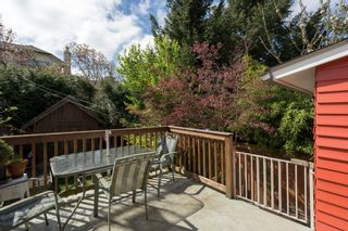 "Photo 14: 266 E 26TH Avenue in Vancouver: Main House for sale in ""MAIN STREET"" (Vancouver East)  : MLS®# R2358788"