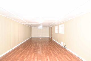 Photo 31: 13520 126 Street in Edmonton: Zone 01 House for sale : MLS®# E4227330