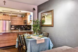 Photo 9: 213 6688 120 Street in Surrey: West Newton Condo for sale : MLS®# R2073002