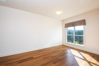 Photo 7: 3918 S Island Hwy in VICTORIA: CR Campbell River South House for sale (Campbell River)  : MLS®# 758019