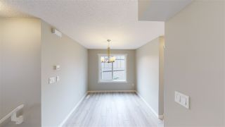 Photo 11: 86 12815 Cumberland Road in Edmonton: Zone 27 Townhouse for sale : MLS®# E4230834