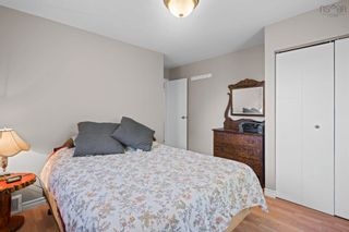 Photo 18: 12 Beamish Road in East Uniacke: 105-East Hants/Colchester West Residential for sale (Halifax-Dartmouth)  : MLS®# 202125415
