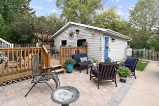 Photo 3: 9010 101A Avenue in Edmonton: Zone 13 House for sale : MLS®# E4265656