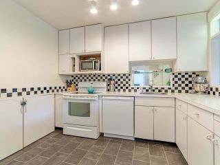 Photo 7: 55 3031 WILLIAMS ROAD in Richmond: Seafair Townhouse for sale : MLS®# R2584254