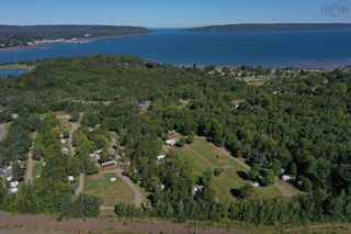 Photo 20: 100 HIGHWAY 1 in Smiths Cove: 401-Digby County Commercial  (Annapolis Valley)  : MLS®# 202123839