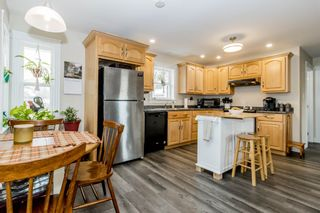 Photo 11: 1030 Central Avenue in Greenwood: 404-Kings County Residential for sale (Annapolis Valley)  : MLS®# 202108921