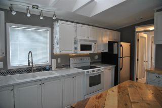 Photo 9: 139 1000 INVERNESS Road in Prince George: Aberdeen PG Manufactured Home for sale (PG City North (Zone 73))  : MLS®# R2537784