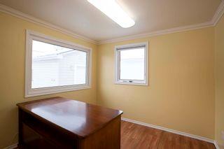 Photo 9: 1444 Somerville Avenue in Winnipeg: West Fort Garry Residential for sale (1Jw)  : MLS®# 202029620